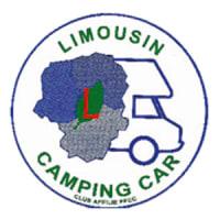 Limousin Camping-Car